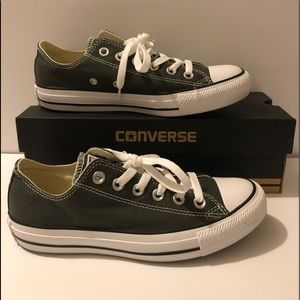 ⭐️NWT Converse All Star⭐️